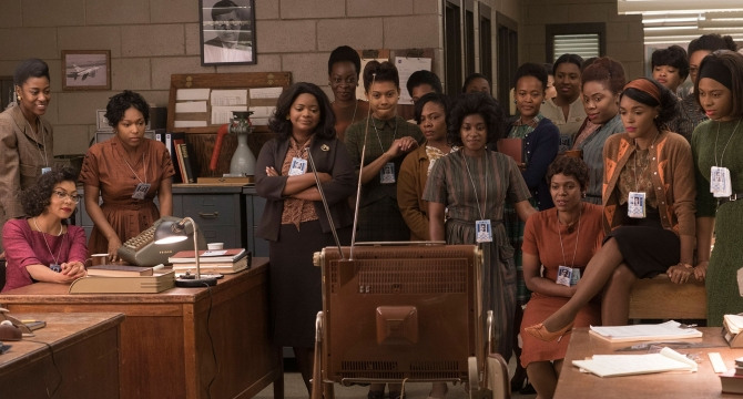 hidden_figures_nasa