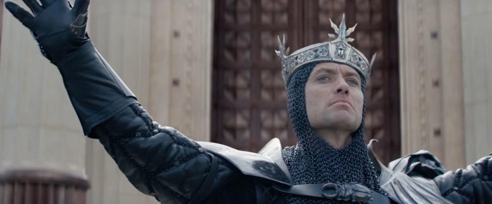 king-arthur5