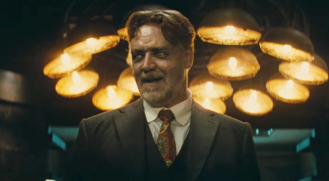 first-look-at-russell-crowe-mr-hyde-in-the-mummy-2017-996456