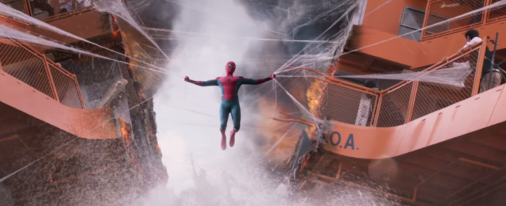 FIRST-OFFICIAL-Trailer-for-Spider-Man-Homecoming-715x291