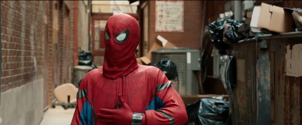 spider-man-homecoming-trailer-2
