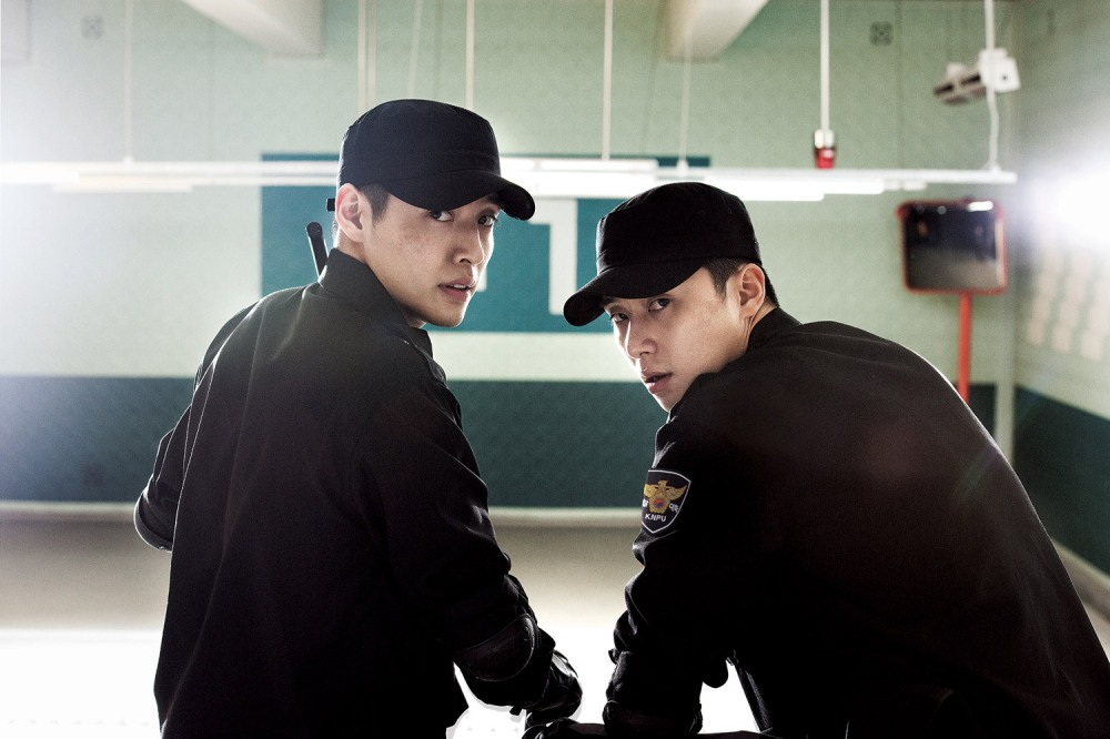 Midnight-Runners_Still-Images-(3)