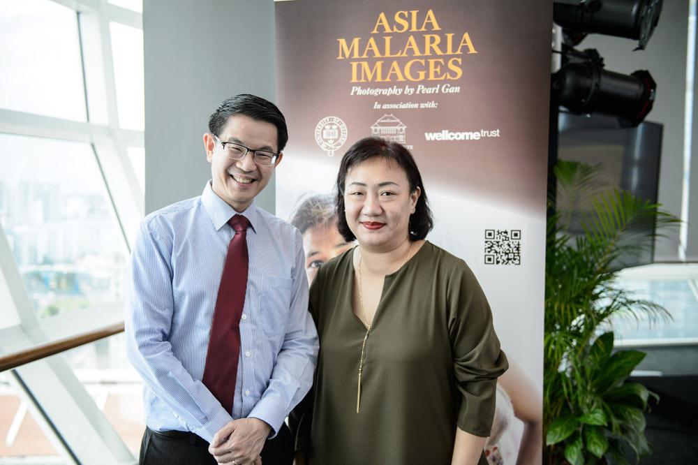 Asia-Malaria-Images-2898