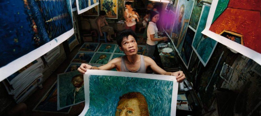 Haibo-YU_China27s-van-Goghs_4-n73z6f4mt5ag2v4t4el43oikeo44wubmrdk5kd1ffg