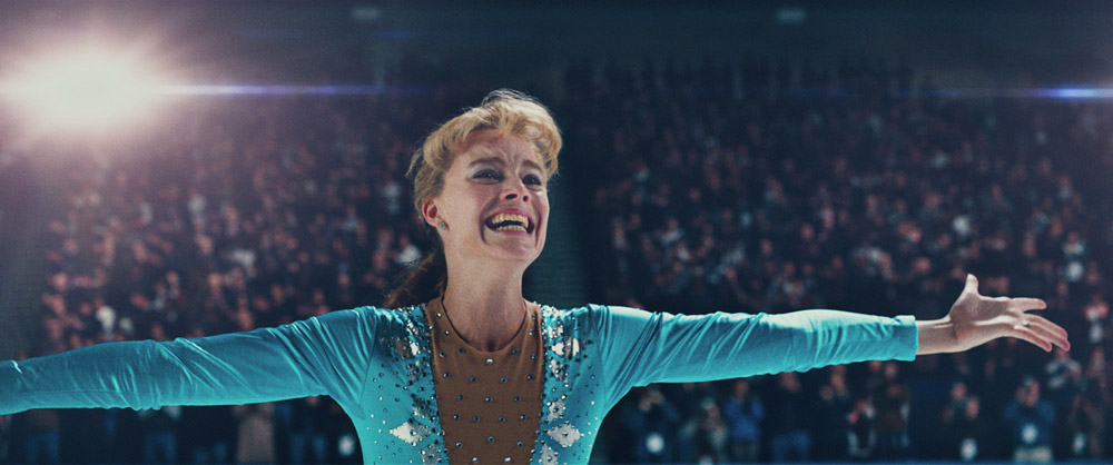 1-_Tonya_Harding_(Margot_Robbie)_after_landing_the_triple_axel_in_I,_TONYA,_courtesy_of_NEON