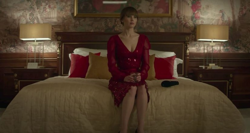 red-sparrow (1)