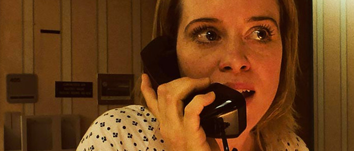 Unsane-first-look-700x300
