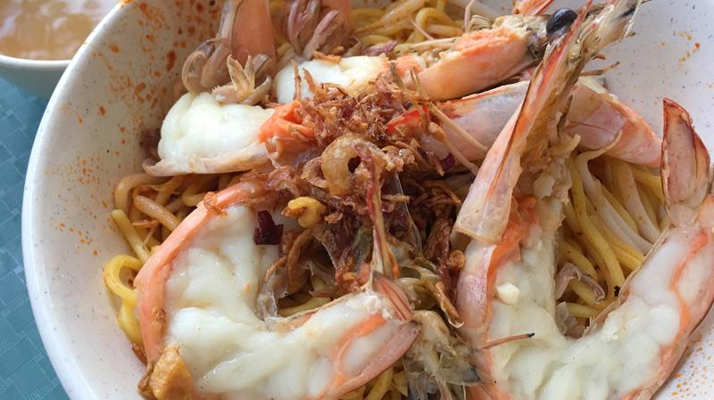 asia-asian-food-food-577524