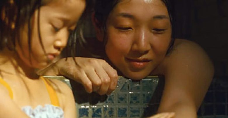 full-international-trailer-for-hirokazu-kore-edas-new-film-shoplifters-780x405