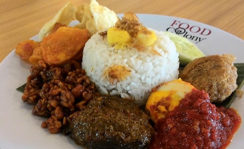 Nasi_Lemak_Medan_Rendang_3
