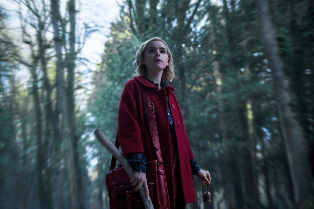 chilling-adventures-of-sabrina-kiernan-shipka